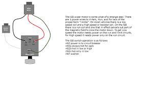 scout 2 wiper switch wiring diagram data wiring diagrams \u2022 windscreen wiper motor wiring diagram windshield wiper wiring binderplanet rh binderplanet com wiper motor wiring schematic 1978 ford wiper switch wiring