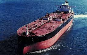 Suezmax Tanker Freight Rates On A Roll Tankers Seanews