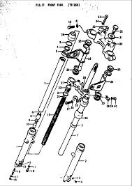 Yamaha zuma wiring diagram wiring diagram and fuse box 1954 31 yamaha zuma wiring diagram