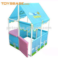 Kids Play Tent House, View Kids Play Tent House, Toysbase