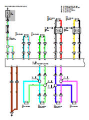 2003 toyota solara radio wiring diagram 2003 image 1999 toyota camry solara radio wiring diagram wiring diagram on 2003 toyota solara radio wiring diagram