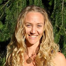 santa cruz yoga cles works join us at breath and oneness located in capitola california dedicated to personal growth munity