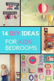 Kids Bedrooms Kids Bedroom Ideas 14 Adorable Decor Designs That Youll Love