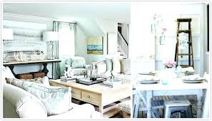 cheap beach home decor beach house decor ideas pinterest