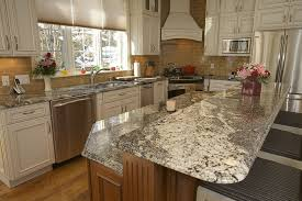 Granite Top Kitchen Island Kitchen Granite Top Kitchen Island Inside Marvelous Kitchen
