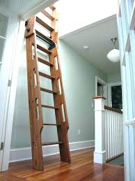 Newest small loft stair ideas for tiny house House Plans Small Home Stairs Ideas Loft Stair Ideas Tiny House Serpinaclub Small Home Stairs Ideas Loft Stair Ideas Tiny House Serpinaclub
