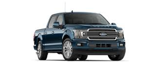 2018 ford f150 sport. simple ford 2018 ford f150 limited inside ford f150 sport