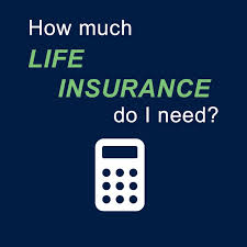 health insurance policy ensures that you get cashless treatment or reimbursement in case of health issues helps you compare and the best cal