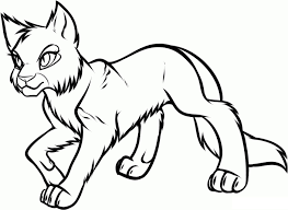 Small Picture Download Coloring Pages Cute Cat Coloring Pages Cute Cat