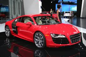 audi r8 convertible red. audi r8 red 12 convertible