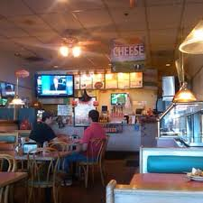 photo of round table pizza sunnyvale ca united states
