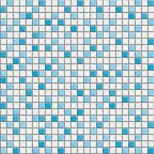 blue tile texture. Perfect Texture Blue And White Mixed Mosaic Flooring Tile Texture To Tile Texture N