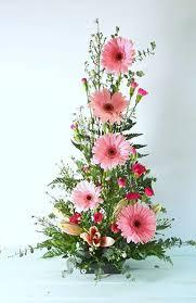 Flower Decoration Design Unique 100 Flowers For Decoration Design Decoration Of Best 100 28