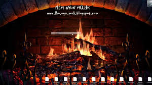 fireplace 3d screensaver and animated wallpaper 3 0 0 12 full serİal you