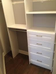 Hamilton Bedroom Furniture Closet Garage Images In Hamilton Surrounding Area Custom