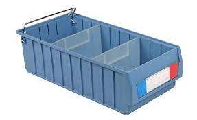 foldable storage cube shelf bin