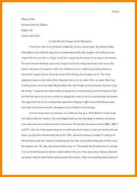 personal narrative college essay examples address example personal narrative college essay examples sample personal narrative essays in resume sample personal narrative essays jpg