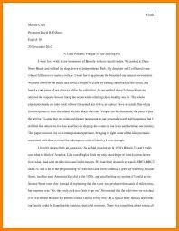 personal narrative college essay examples address example personal narrative college essay examples sample personal narrative essays in resume sample personal narrative essays jpg