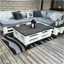wooden pallet outdoor furniture. Wooden Pallet Garden Furniture Ideas Inspirational Love This Outdoor Inside Pinterest 2799