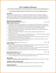 Public Health Resume Sample Public Health Curriculum Vitae Examplesesume Behavioral Technician 11