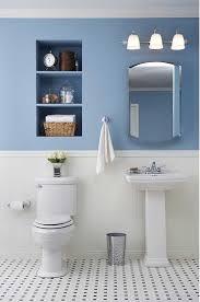 Design House Medicine Cabinet Why Designers Hate Most Medicine Cabinets Some Genius