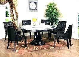 espresso round dining table set espresso dining table set round dining table sets round dining table sets uk