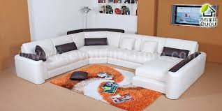 sofa sets living