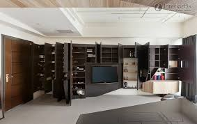 living room wall furniture. storage cabinets for living room wall furniture
