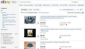 How To Find Pricing Trends On Ebay Dummies