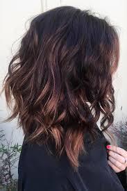 Pin Uživatele Terez S Na Nástěnce Hair Vlasy Krátké Vlasy A