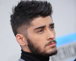 Picture Of New Hair Style did you know that short hairstyles for men are trending for quite 2408 by wearticles.com
