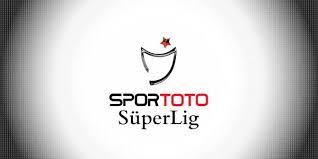 Süper Lig'de sözleşmesi biten futbolcular