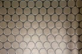 funky linoleum flooring uk cool vinyl flooring
