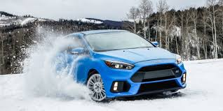 2018 ford focus rs. delighful 2018 2018 ford focus rs vs st 2 inside ford focus rs