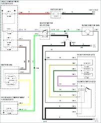 wiring diagram for 09 chevy aveo wiring diagram description wiring diagram 09 chevy aveo wiring diagrams bib wiring diagram 09 chevy aveo wiring diagram description