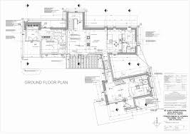 floor plan of a cool house. Micro Home Floor Plans Awesome Cool House Elegant Long Plan Of A L