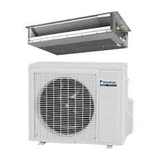 goodman split system heat pump wiring diagram images split heat pump ac further mini split air conditioner on home depot
