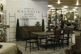 Nebraska Furniture Mart Living Room Sets Hgtv Star Joanna Gaines Furniture Line Now Available At Nebraska