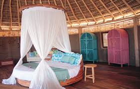 Popular Round Canopy Bed Lia Inspiration Curtain Frame Adult Hoop ...
