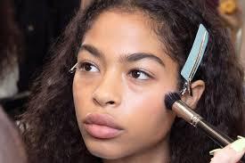 beat natural makeup natural makeup 9 mac makeup artist hacks to ensure you always look natural