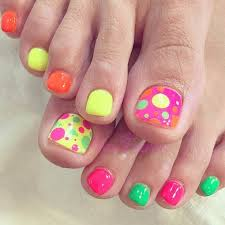 Toe Nail Art Designs 31 Adorable Toe Nail Designs For This Summer Stayglam
