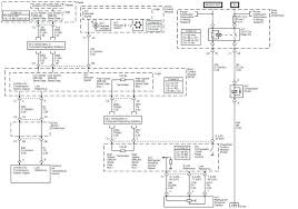 dt466 wiring diagram simple wiring diagram dt466 wiring schematic wiring diagram library 1989 international dt466 wiring diagram 1981 international dt466 wiring