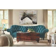 home decorators collection maldives walnut coffee table 0213800820