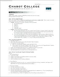 college grad budget resume college grad resume template