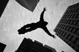 مولفه های خودکشی، علایم کسی که قصد خودکشی دارد، اشتباهات و راهکارهای  پیشگیرانه | فکر شهر