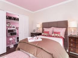 Luxury Girls Bedrooms Bedroom Decoration Photo Attractive Luxury Girl Design Ideas For