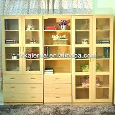 bookcases wood and glass bookcase best book cases images on bookshelves book shelves inspiration bookcase