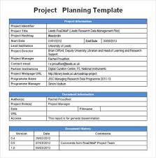 business plan template word 2013 plan templates in word