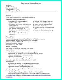 Homely Idea Data Scientist Resume Sample 9 Scientist Resume