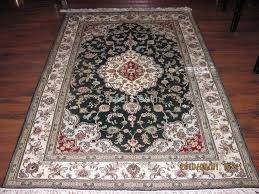 nice hand knotted persian rugs 1